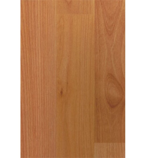 Cherry 6927 Laminate Wood Floor For Sale In Nigeria Decorcity