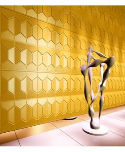 COMB-3D-Wall-Panels-Sold-in-Nigeria-by-Decor-City