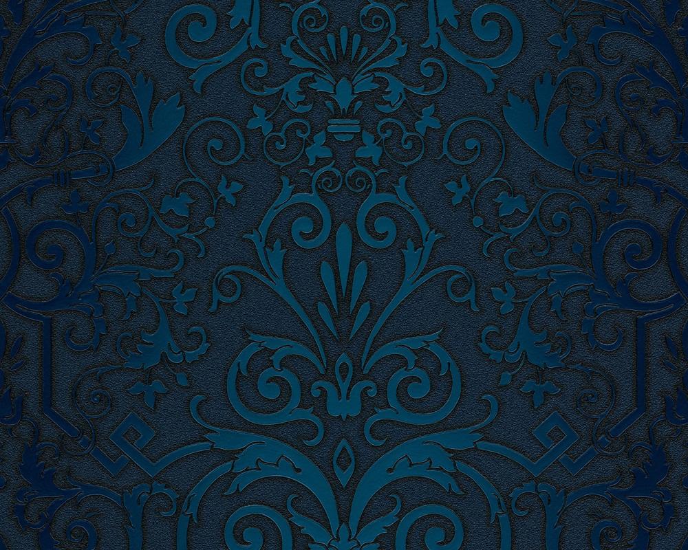 Original Versace Luxury Wallpaper – 935454