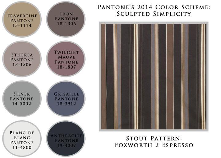 color scheme2