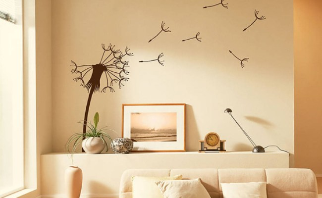 Micro Trend Wall Stickers Design Online