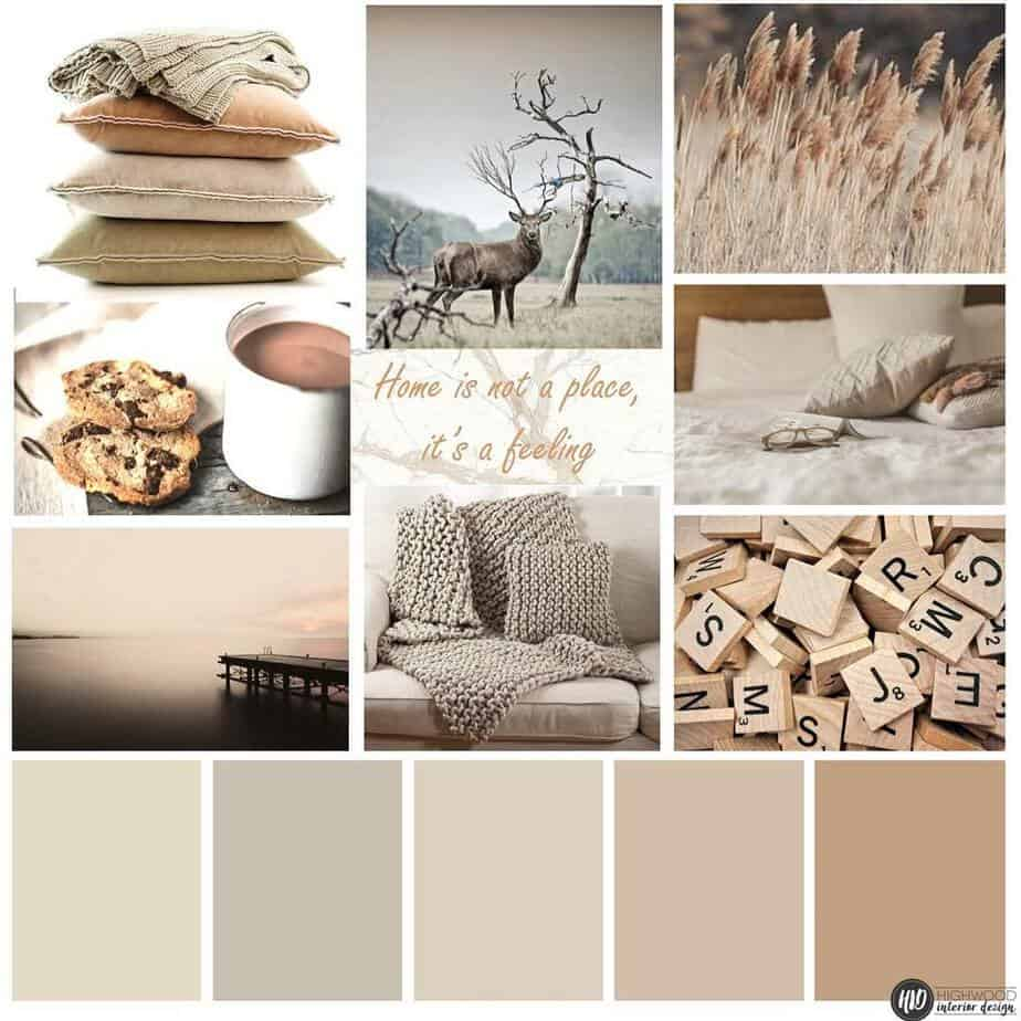 View Popular Colors For 2021 Living Room Pics