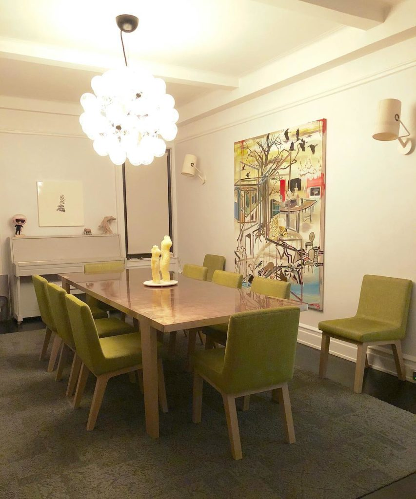 Dining Room Trends 2021 Dos And Don'ts For a Spectacular Result 75 Photos