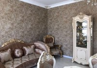 15 wallpaper trends 2019: These amazing looks will ...