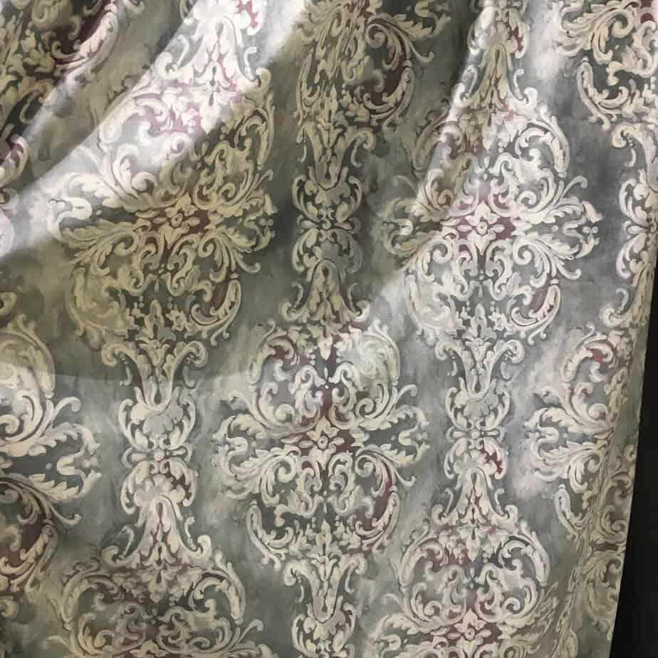 Modern Curtains 2021: Most Stylish Fashion Trends 2021 ...