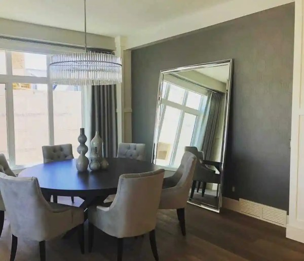 Top 4 Creative Dining Room Trends 2020 35 And Videos