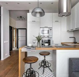 kitchen layout trends renovations latest decordesigntrends decor interior helpful interesting sure door check