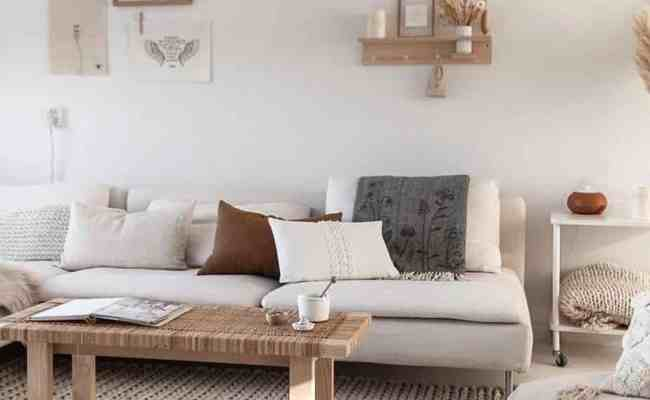 Top 6 Home Decor Trends 2020 Smartest Home Design Ideas 2020