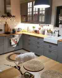 kitchen kitchens modern colors decor paint trends interior cottage accessories hues therefore excellent idea shades