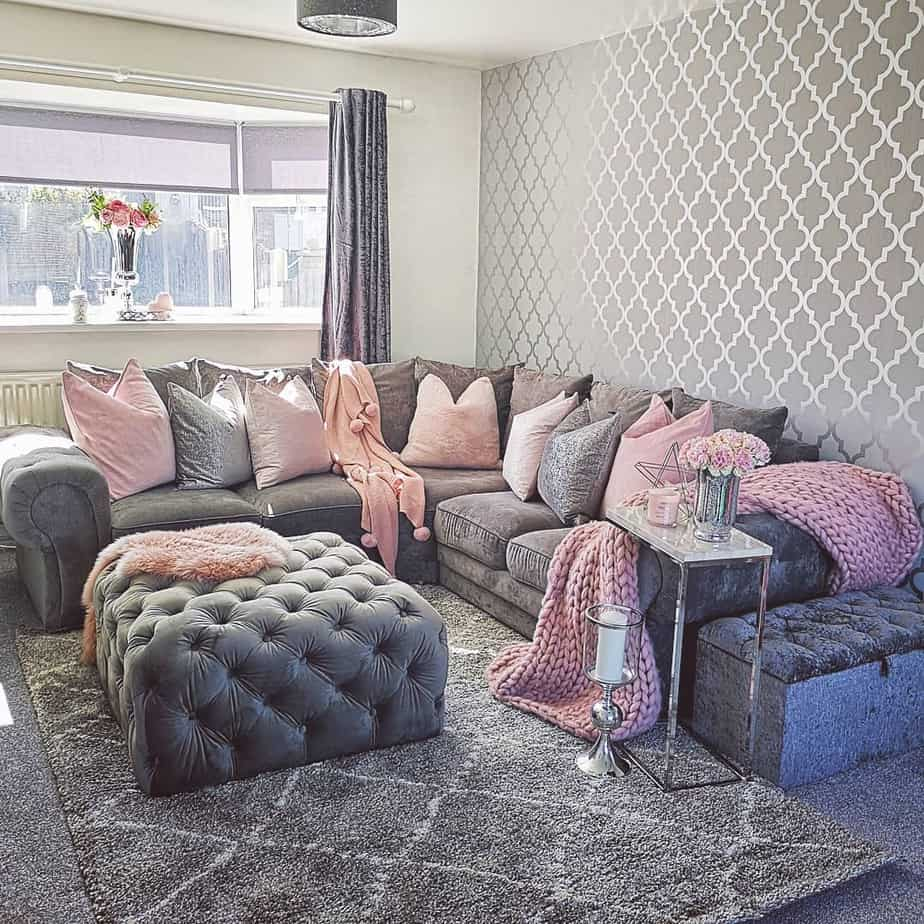 Top 9 features for living room furniture 2020 Photos+Videos