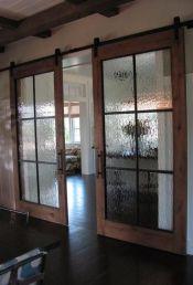 106 Gorgeous Minimalist Home Decor and Design Interior Inspirations
