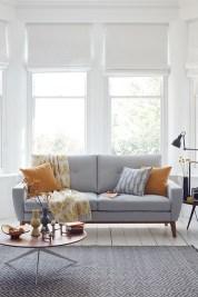 118 Gorgeous Minimalist Home Decor and Design Interior Inspirations