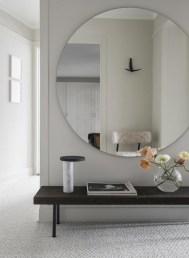 126 Gorgeous Minimalist Home Decor and Design Interior Inspirations