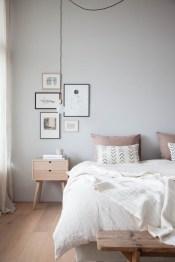 129 Gorgeous Minimalist Home Decor and Design Interior Inspirations