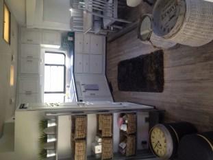 13 RV & Camper Van Remodel, Hacks Interior Decor Ideas