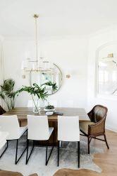 142 Gorgeous Minimalist Home Decor and Design Interior Inspirations