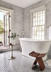 152 Gorgeous Minimalist Home Decor and Design Interior Inspirations