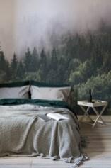 160 Gorgeous Minimalist Home Decor and Design Interior Inspirations