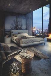 162 Gorgeous Minimalist Home Decor and Design Interior Inspirations
