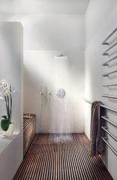 167 Gorgeous Minimalist Home Decor and Design Interior Inspirations