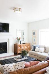 168 Gorgeous Minimalist Home Decor and Design Interior Inspirations