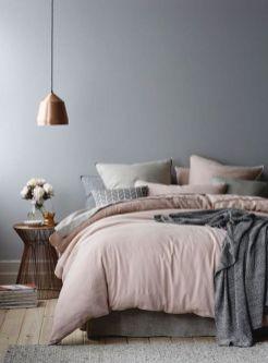 174 Gorgeous Minimalist Home Decor and Design Interior Inspirations