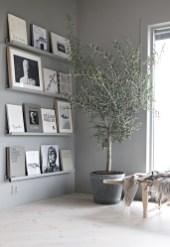 175 Gorgeous Minimalist Home Decor and Design Interior Inspirations
