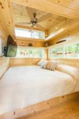 33 RV & Camper Van Remodel, Hacks Interior Decor Ideas