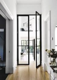 73 Gorgeous Minimalist Home Decor and Design Interior Inspirations