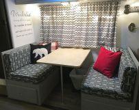 94 RV & Camper Van Remodel, Hacks Interior Decor Ideas
