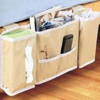 Creative Camper Van & RV Storage 92 Ideas