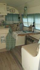 05 Best Camper Interior Hacks, Makeover, Remodel Decorating Ideas