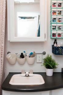 27 Best Camper Interior Hacks, Makeover, Remodel Decorating Ideas