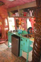 34 Best Camper Interior Hacks, Makeover, Remodel Decorating Ideas
