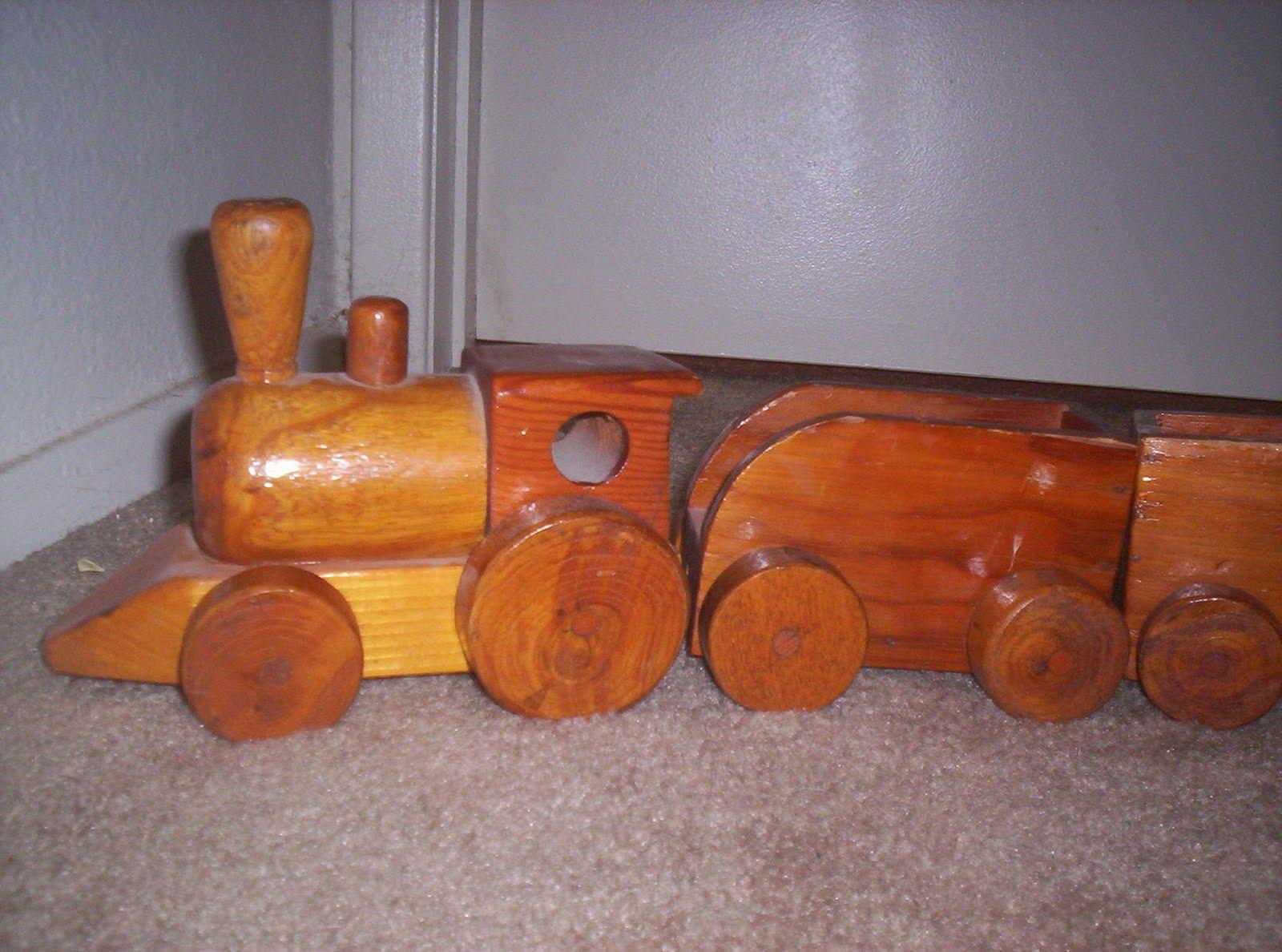 Kids Woodworking Projects 23 Decoredo