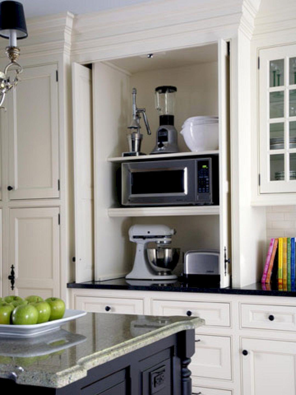 roller kitchen island narrow cabinet marvelous smart small design ideas no 16 – decoredo