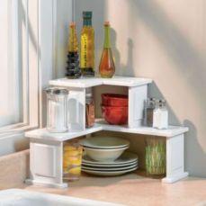 Marvelous Smart Small Kitchen Design Ideas No 22