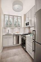 Marvelous Smart Small Kitchen Design Ideas No 51