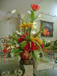 30+ Gorgeous Floral Arrangements Ideas for Beautiful Home ...