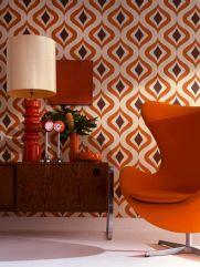 Amazing 70s Home Decor best ideas 1