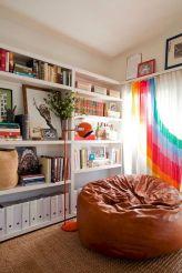 Amazing 70s Home Decor best ideas 10