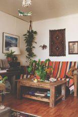 Amazing 70s Home Decor best ideas 13