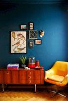 Amazing 70s Home Decor best ideas 14