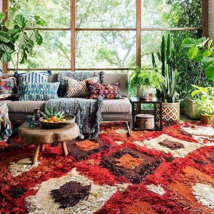 Amazing 70s Home Decor best ideas 19