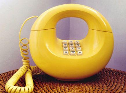 Amazing 70s Home Decor best ideas 2