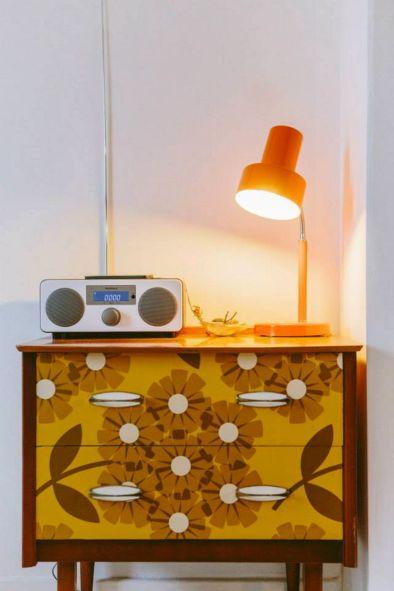 Amazing 70s Home Decor best ideas 26