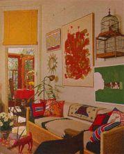 Amazing 70s Home Decor best ideas 27