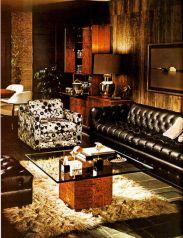 Amazing 70s Home Decor best ideas 28