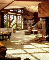 Amazing 70s Home Decor best ideas 35
