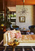 Amazing 70s Home Decor best ideas 36